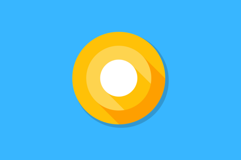 Android O top features