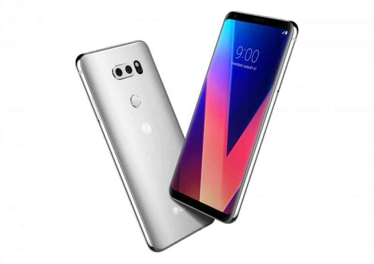 lg v30 price drop