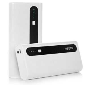best iPhone power banks