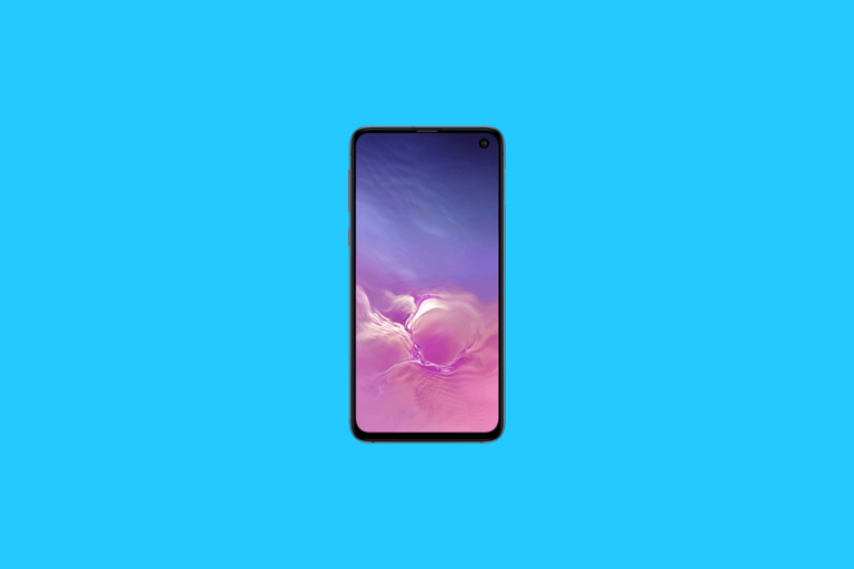 Reasons to buy the Galaxy S10e