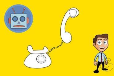 google duplex for iphone