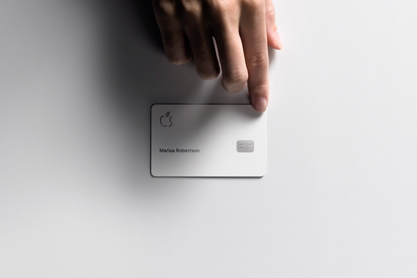 apple card explained