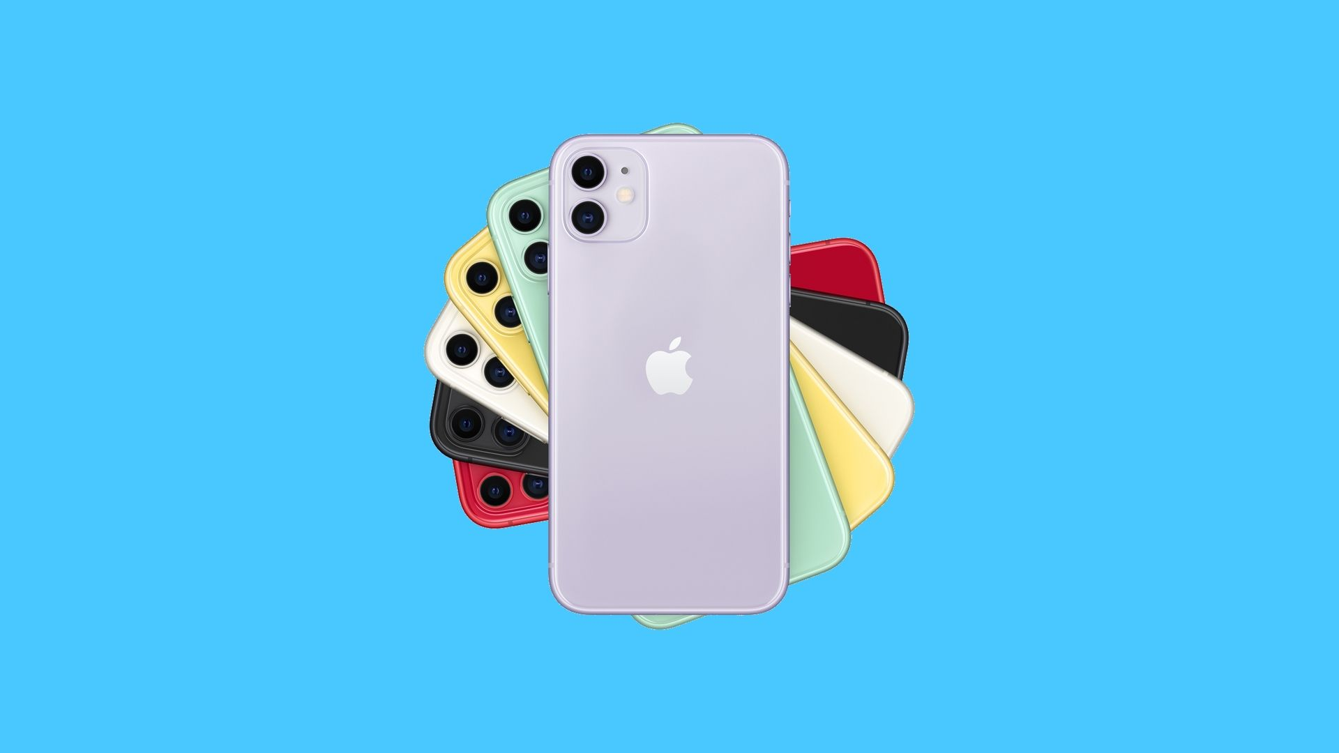 iphone to buy