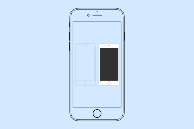 iphone naming scheme