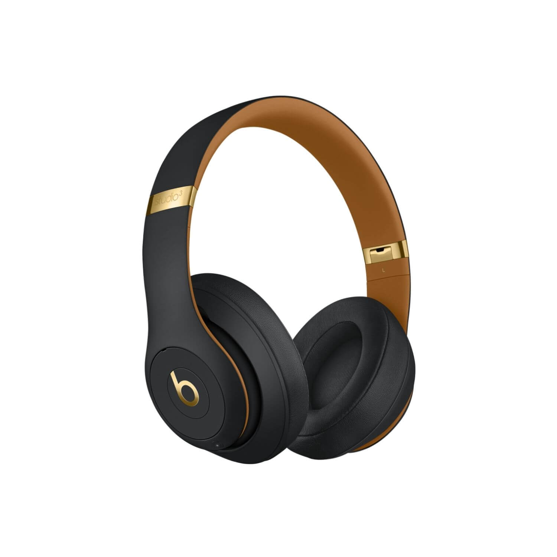 Black Friday headphone deals 2019