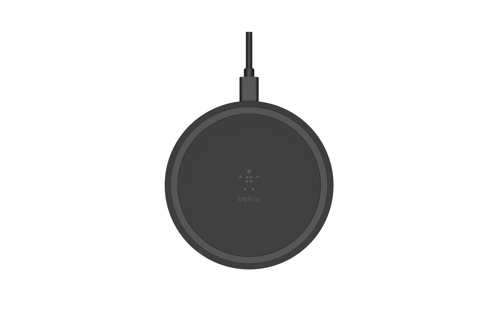wireless charging pads black friday deals 2019