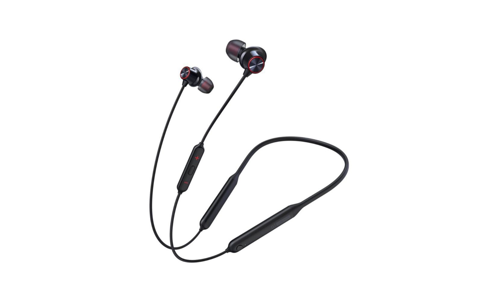 best wireless earbuds with long battery life