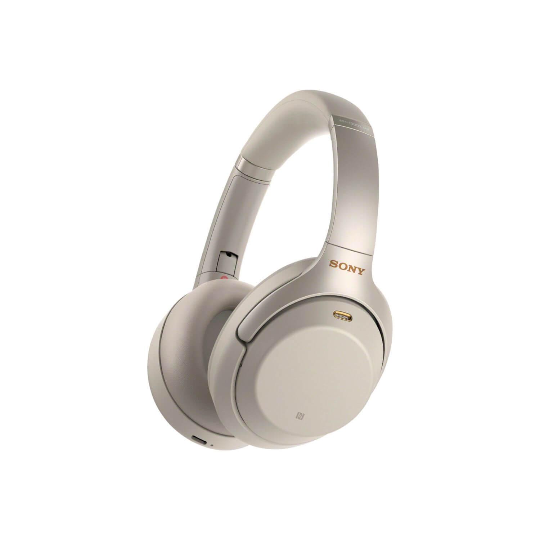 Black Friday headphone deals 2020