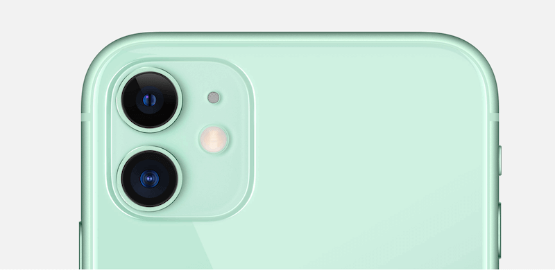 iphone 11 to buy