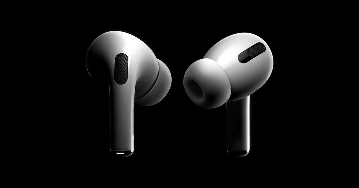 are airpods pro worth it