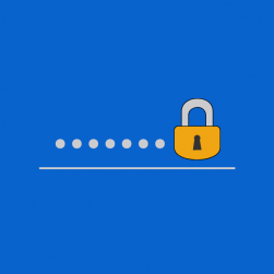 iCloud Keychain alternatives