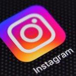 instagram not working