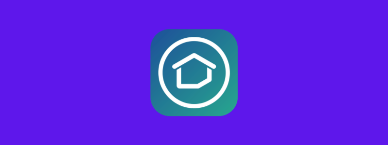 CouponCabin app logo