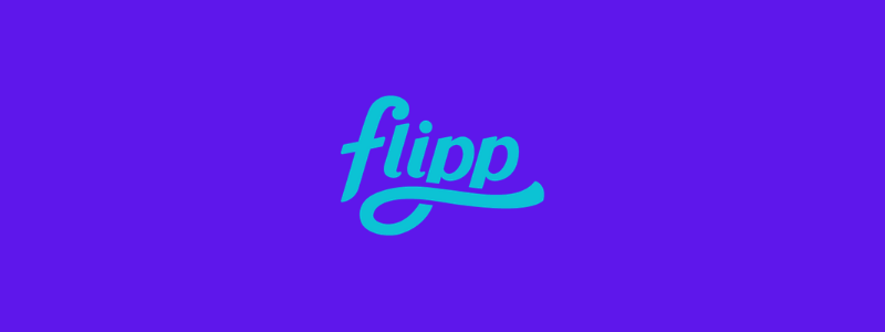 Flipp coupon clipper app