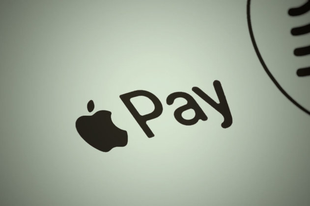 places that accept Apple Pay