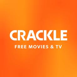Crackle video streaming platform