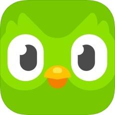 Duolingo best apps to learn spanish