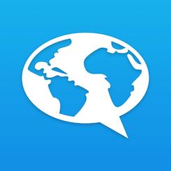 FluentU app logo