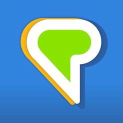 LingQ app logo