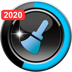 360 Booster and cleaner