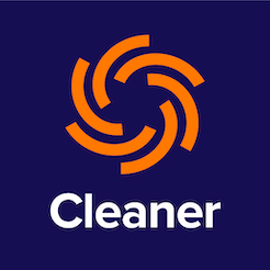 Avast Cleanup and boost