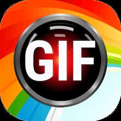 GIF Maker GIF Editor Video Maker