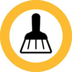 Norton app logo