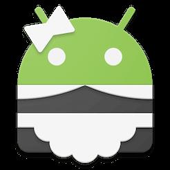 SD Maid app logo