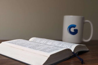 best bible apps