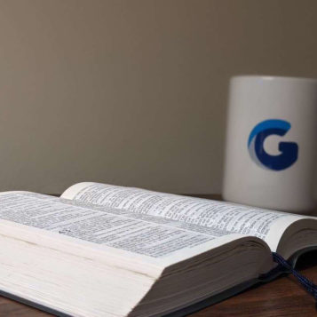 bible study apps for women