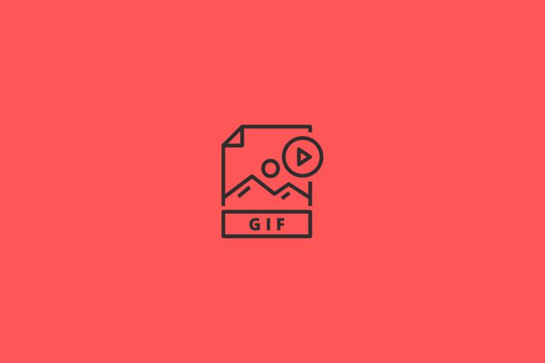 best gif maker apps