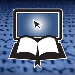 Blue Letter bible study app