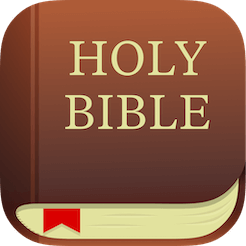 YouVersion bible study app