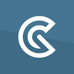 GoConqr logo