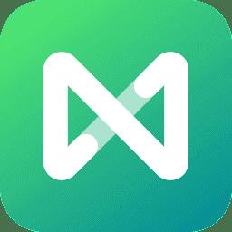 MindMaster logo