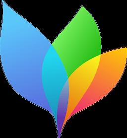 MindNode logo