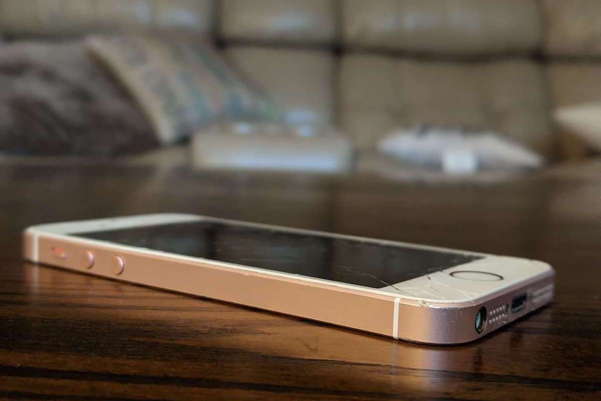 How to turn off voicemail on iPhone in 3 steps