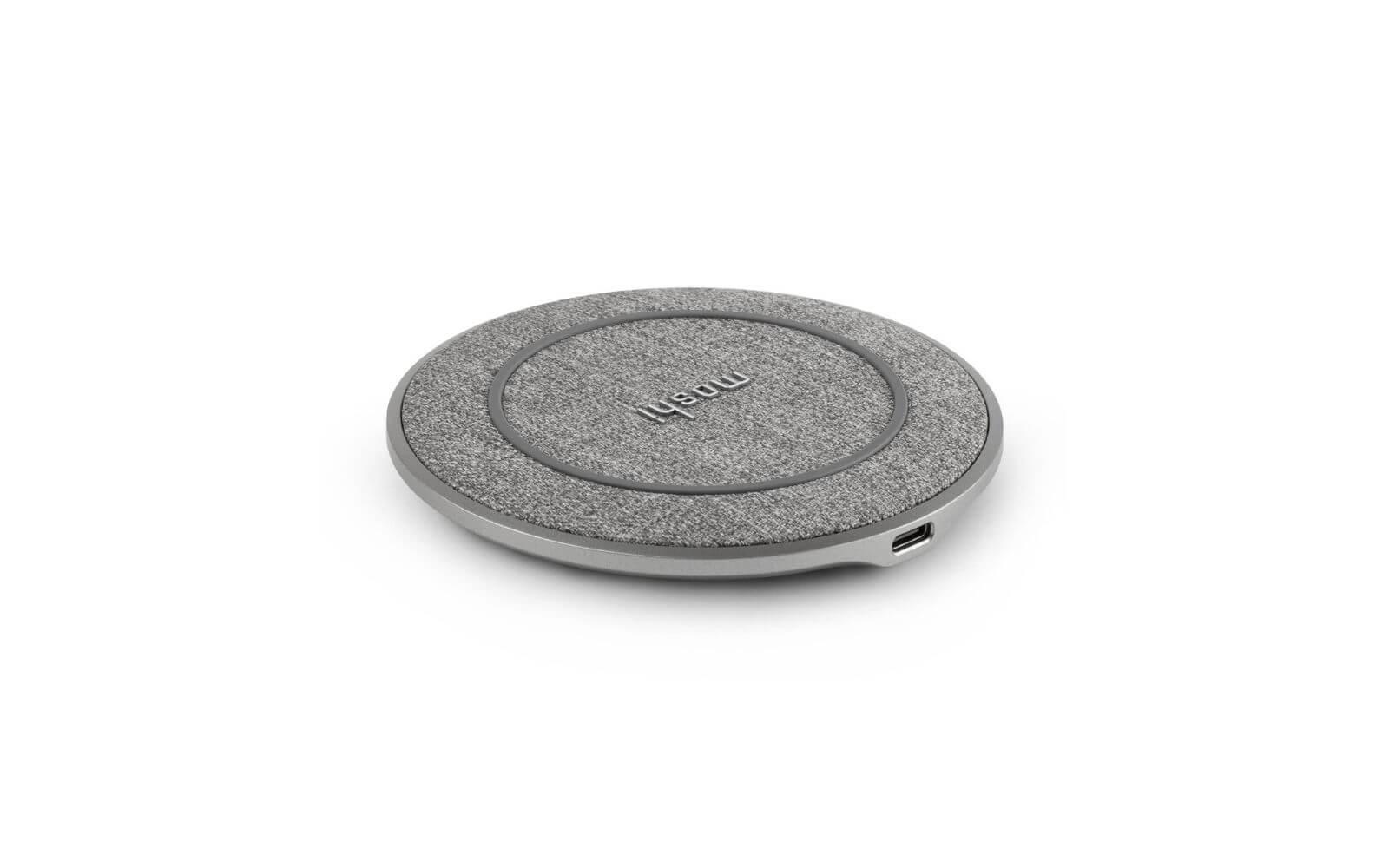 Otto Q Wireless Charging Pad