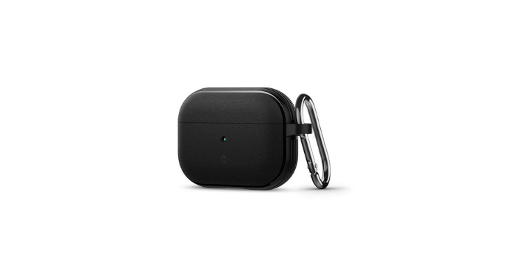 Caseology AirPods Pro Case