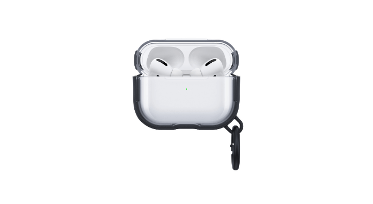 OtterBox Lumen Series Case for AirPods Pro