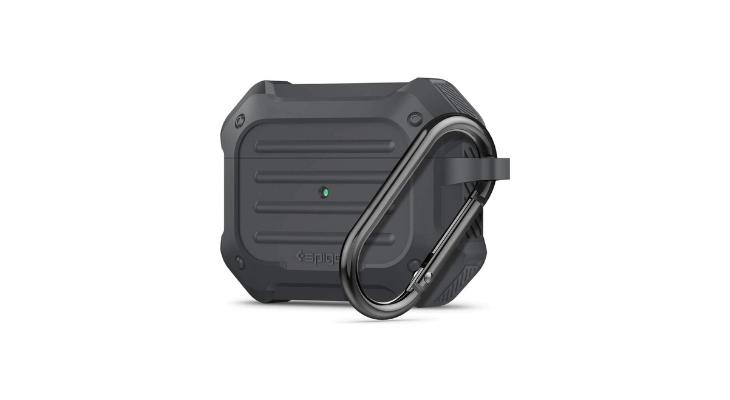 Spigen Tough Armor AirPods Pro Case