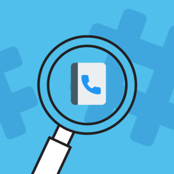 find someone phone number online