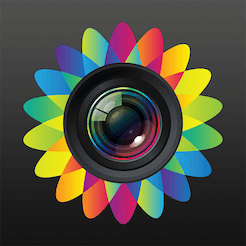 Photo Editor By Axiem Systems