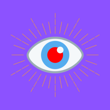 best red eye remover apps