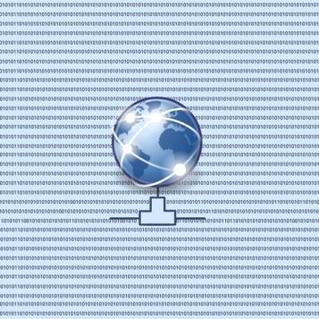 best vpns for torrenting