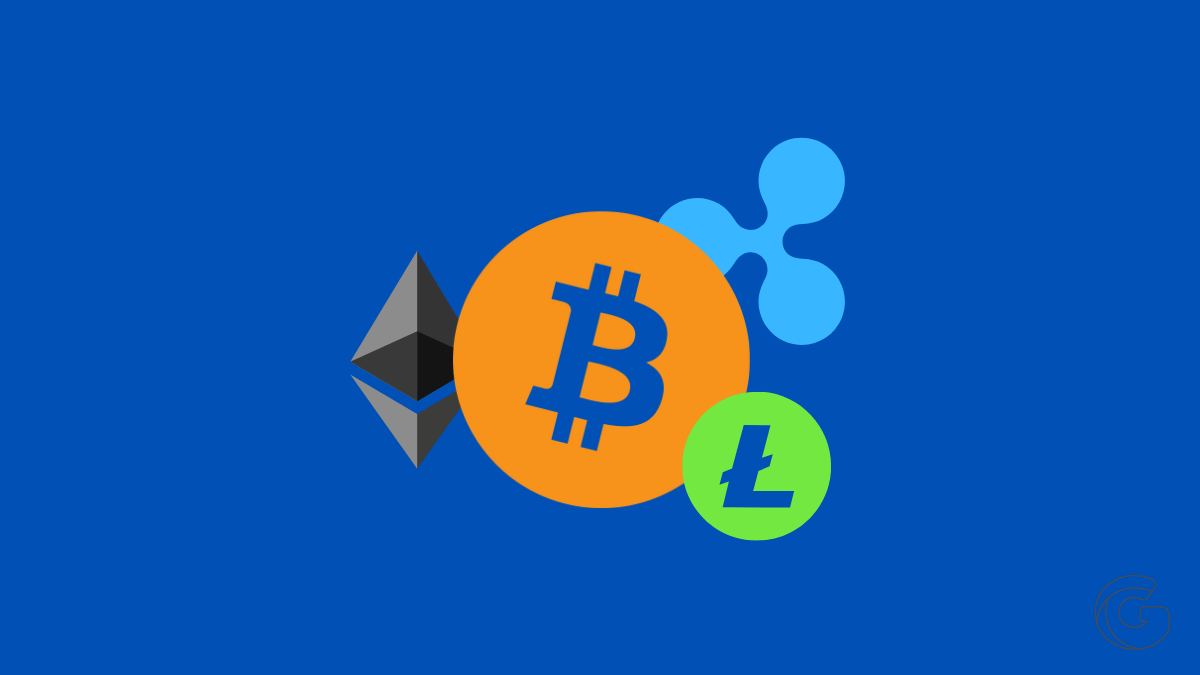 10 Best Cryptocurrency Apps (to Invest in 2021)