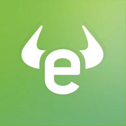 etoro crypto trading app
