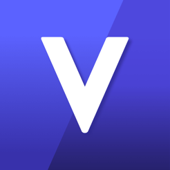 Voyager crypto trading app