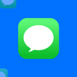 will imessage says delivered if phone is off