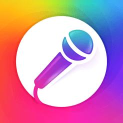 Karaoke by Yokee